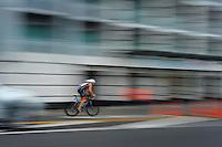 150314 Triathlon - Sovereign Tri-Series Wellington