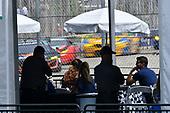 IMSA WeatherTech SportsCar Championship<br /> Chevrolet Sports Car Classic<br /> Detroit Belle Isle Grand Prix, Detroit, MI USA<br /> Saturday 3 June 2017<br /> 86, Acura, Acura NSX, GTD, Oswaldo Negri Jr., Jeff Segal<br /> World Copyright: Richard Dole<br /> LAT Images<br /> ref: Digital Image RD_DTW_17_0352