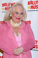 LOS ANGELES - AUG 4:  Carol Connors at the The Hollywood Museum reopening at the Hollywood Museum on August 4, 2021 in Los Angeles, CA