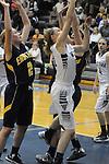 2012-2013 West York Girls Basketball 3