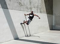 Nike X Venice