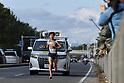 Ekiden : The 97th Hakone Ekiden Race