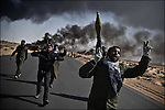 2011 Libya