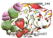 Simon, REALISTIC ANIMALS, REALISTISCHE TIERE, ANIMALES REALISTICOS, innovative, paintings+++++A_KatB_Spike,GBWR144,#a#, EVERYDAY