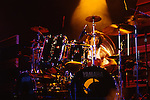 Cozy Powell, Emerson Lake & Powell