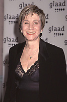 Olympia Dukakis attends The 10th Annual GLAAD Media Awards Gala at New York Hilton Midtown in New York City on March 28, 1999.  Photo Credit: Henry McGee/MediaPunch