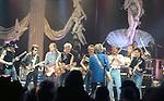 Johnny Winter, Link Wray, David Gilmour, Brian Setzer, Steve Cropper, Neal Schon, Dave Edmunds, Dickey Betts