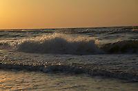 SEA_LOCATION_80182