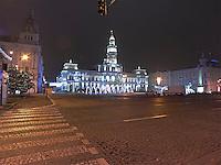 CITY_LOCATION_40957