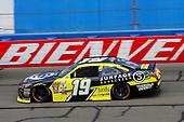 2017 NASCAR Xfinity Series<br /> Service King 300<br /> Auto Club Speedway, Fontana, CA USA<br /> Saturday 25 March 2017<br /> Matt Tifft, Surface Sunscreen / Tunity / Braingear Toyota Camry<br /> World Copyright: Russell LaBounty/LAT Images<br /> ref: Digital Image 17FON1rl_3863