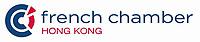 French Chamber Hong Kong