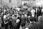 funerale del sassarino carta a mores 7 giugno 2007 The perfect life of a soldier. The story of Giovanni Antonio Carta