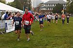 2012-10-07 Basingstoke Half 23 AB rem