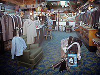 Jacks Hollywood Suit and Fine Clothing Shop