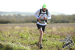 2020-03-01 Steyning Stinger 12 SB Course