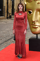 Diane Morgan<br /> at the BAFTA Craft Awards 2019, The Brewery, London<br /> <br /> ©Ash Knotek  D3497  28/04/2019