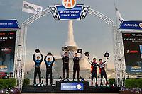 2021-06-12 IWSC Chevrolet Detroit Grand Prix