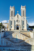Cathédrale St Joseph