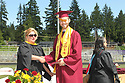 2014 KHS (Diploma Right)