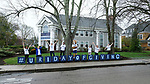 2017  URI Day of Giving 4/25/17