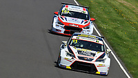 2021 TCR UK Championship. #11.Jac Constable. Power Maxed Racing. Cupra Leon TCR