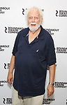 John Tillinger attends the photo call for the Roundabout Theatre Company Production of 'Apologia'  on September 5, 2018 at the Roundabout Rehearsal Studios in New York City.