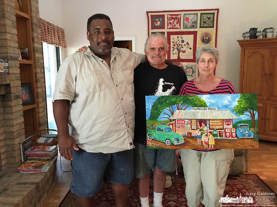 Photo Copyright 2016 Gary Gardiner. Not to be used without written permission detailing exact usage. Photos from Gary Gardiner, may not be redistributed, resold, or displayed by any publication or person without written permission. Photo is copyright Gary Gardiner who owns all usage rights to the image.