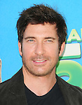 Dylan McDermott at The Columbia Pictures' L.A. Premiere of Planet 51 held at The Mann's Village Theatre in Westwood, California on November 14,2009                                                                   Copyright 2009 DVS / RockinExposures