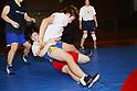 Stock: Wrestling legend Saori Yoshida retires