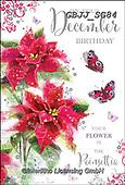 Jonny, FLOWERS, BLUMEN, FLORES, paintings+++++,GBJJSG84,#f#, EVERYDAY