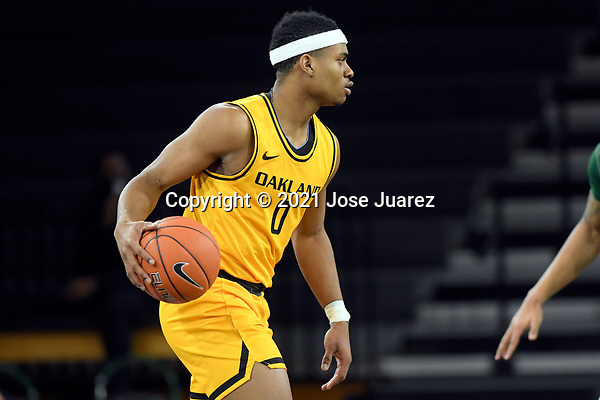 Zion Young
