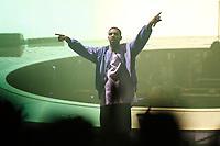 Drake<br /> , 2013