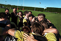 210724 Manawatu Senior 2 Rugby Final - Dannevirke v Freyberg