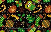Alfredo, GPXK, paintings+++++,BRTOWP1574C,#GPXK#, GIFT WRAPS, GESCHENKPAPIER,,PAPEL DE REGALO, Christmas ,