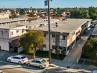1350 West Carson St.