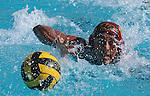 Waterpolo action photography, La Serna High School vs. Troy High School