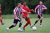Football 2011-07