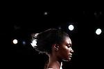 Mathieu Mirano show at Mercedes-Benz Fashion Week