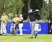JWC Stephen Gallacher