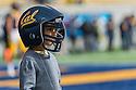 2014 Cal vs Stanford Big Game