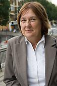 Alison Banks, Head Teacher of Westminster Academy
