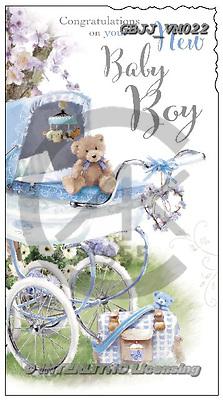 Jonny, BABIES, BÉBÉS, paintings+++++,GBJJVM022,#b#, EVERYDAY