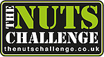 2018-09-01 Nuts Challenge Sat