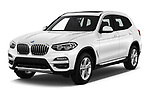 Car images of,,vehicle,izmocars,izmostock,izmo stock,autos,automotive,automotive media,new car,car,automobile,automobiles,studio photography,in studio,car photo 2018 BMW x3 x Line 5 Door SUV undefined