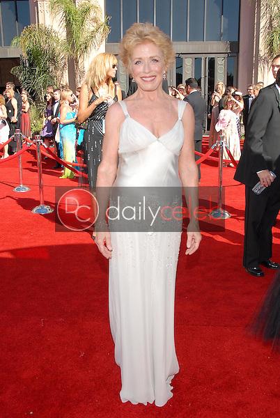 Holland Taylor<br />arriving at the 58th Annual Primetime Emmy Awards. The Shrine Auditorium, Los Angeles, CA. 08-27-06<br />Scott Kirkland/DailyCeleb.com 818-249-4998