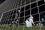27.3.2018: St Mirren v Dumbarton:<br /> Gavin Reilly scores goal no 4