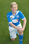 St Johnstone Academy Under 15's…2016-17<br />Harris Mackintosh<br />Picture by Graeme Hart.<br />Copyright Perthshire Picture Agency<br />Tel: 01738 623350  Mobile: 07990 594431