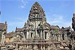 Banteay Samre Temple