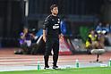 Soccer: 2018 J1 League: Kawasaki Frontale 7-0 Hokkaido Consadole Sapporo