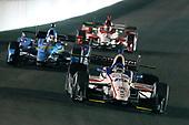 Verizon IndyCar Series<br /> Bommarito Automotive Group 500<br /> Gateway Motorsports Park, Madison, IL USA<br /> Saturday 26 August 2017<br /> Ed Jones, Dale Coyne Racing Honda<br /> World Copyright: Perry Nelson<br /> LAT Images
